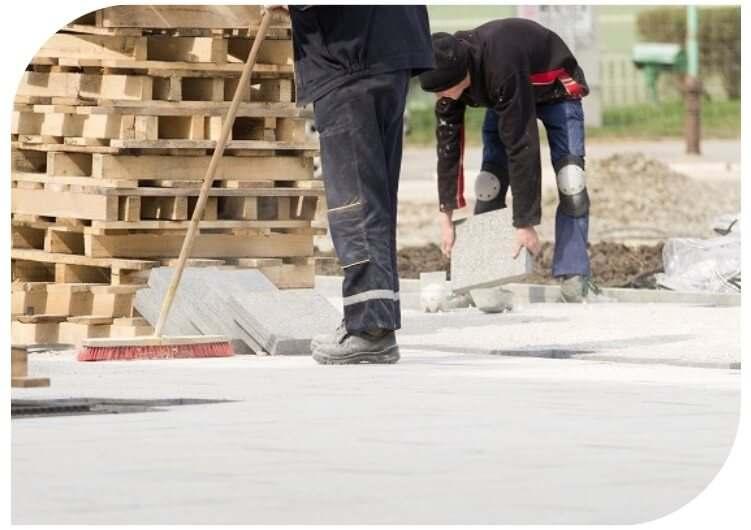 builders cleaning mackay