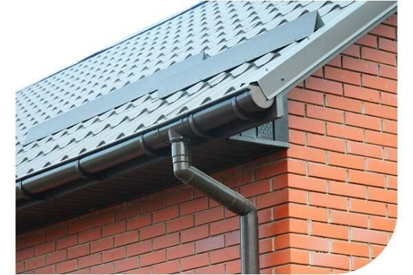 gutter cleaning services mackay