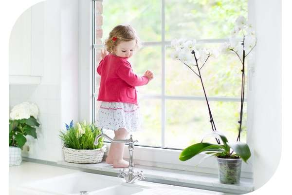 window washing cleaning services mackay - 1